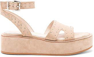 Sol Sana Penelope Flatform Sandal