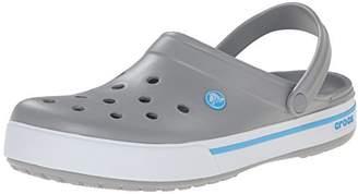 Crocs Unisex Crocband II.5 Clog