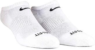Nike NK Everyday Plus Cushion Socks