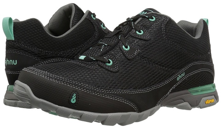 Ahnu - Sugarpine Air Mesh Women's Shoes