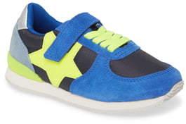 Boden Mini Star Sneaker