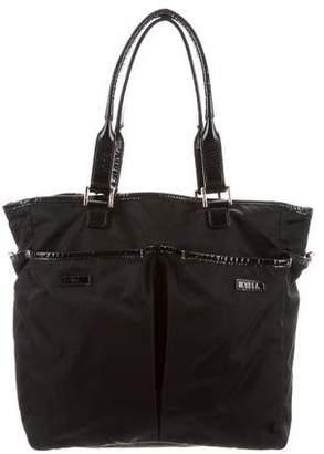 Anya Hindmarch Oakley Diaper Bag