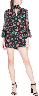 Rachel Zoe Jumpsuits