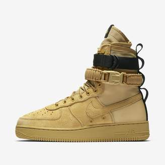 Nike SF Air Force 1 Men's Boot