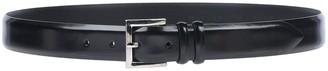 Orciani Belts - Item 46643208EN
