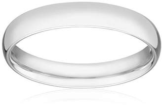 Palladium Standard Comfort-Fit Band