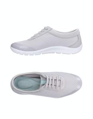 Rockport Low-tops & sneakers - Item 11509301IK