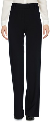 MARCO BOLOGNA Casual pants - Item 13031854IC
