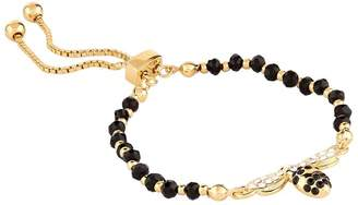 Bumble Bee Halcyon Days Friendship Bracelet