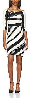 Coast Women's Columbus Ishani Dress