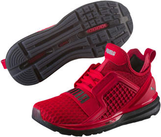 IGNITE Limitless JR Training Shoes