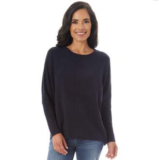 Apt. 9 Women's Crewneck Sweater