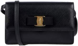 Salvatore Ferragamo Handbags - Item 45446003XT