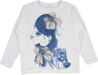Byblos Sweatshirts - Item 12166851BW