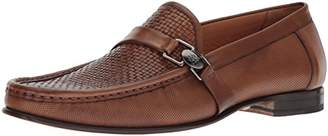 Mezlan Men's HORAZIO Moccasin