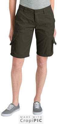 Dickies 11 Relaxed Cargo Short