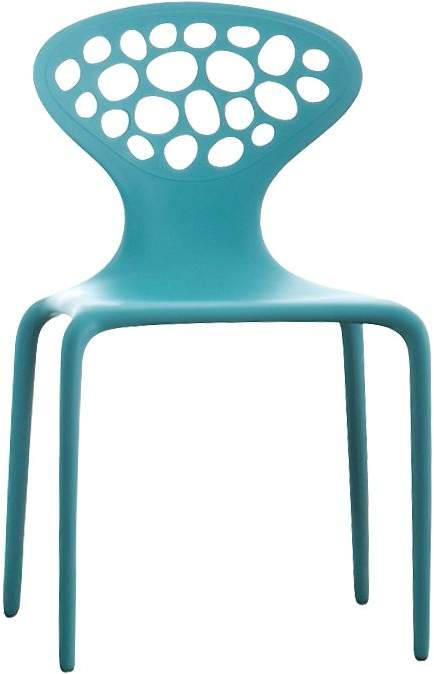 Set: 4 Stühle