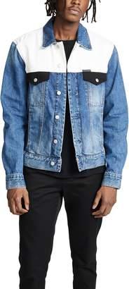 Calvin Klein Jeans Modern Trucker Jacket