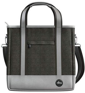 Zigi Mima Changing Bag