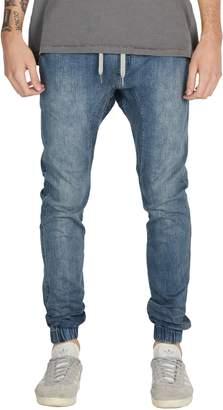 Zanerobe Sureshot Jogger Pants