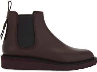 LK Bennett Skye Chelsea boots