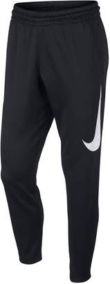 Nike Big & Tall Therma-FIT Pants