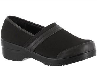 Easy Street Shoes Comfort Clogs - Origin