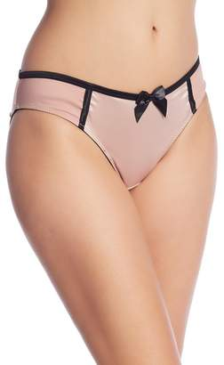 Parfait Charlotte Bikini Panties (Regular & Plus Size)