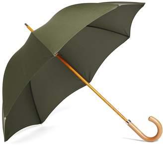 London Undercover City Gent Umbrella