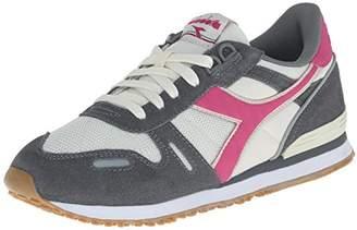 Diadora Women's Titan Ii W Running Shoe