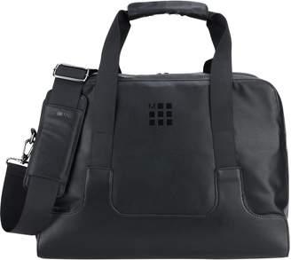 Moleskine Travel & duffel bags - Item 55016213JD