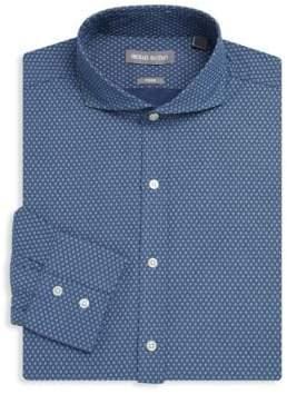 Michael Bastian Classic Dress Shirt