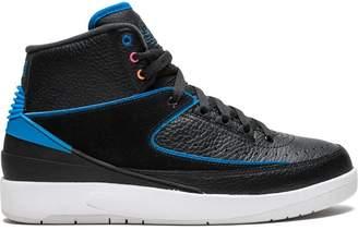 Jordan Air 2 sneakers