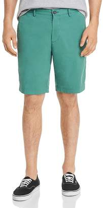 HUGO BOSS Slice Regular Fit Shorts
