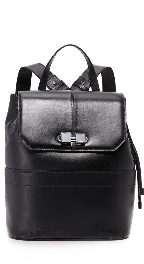 CarvenCarven Full Joy Backpack