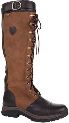 Ariat Berwick GTX Insulated Boots