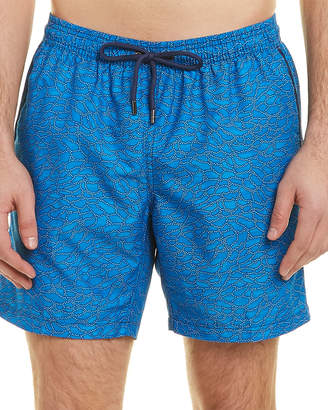 97932bcbb6 Mr.Swim Mr. Swim Bubbles Swim Trunk