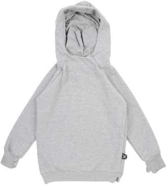Nununu Sweatshirts - Item 12206802LD