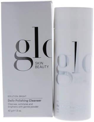 Glo Skin Beauty 1.5Oz Daily Polishing Cleanser