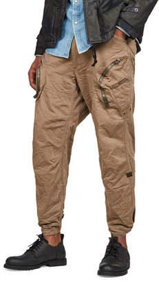 G Star G-Star Men's Rovic Airforce Cargo Pants