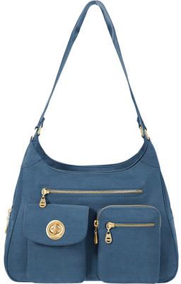 BaggalliniWomen's baggallini SMS918 San Marino Satchel