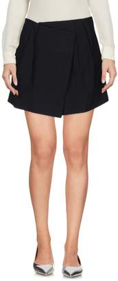 Marc by Marc Jacobs Mini skirts - Item 36935897DV