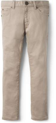 Crazy 8 Crazy8 Stretch Rocker Jeans