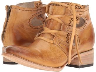 Freebird - Surge Women's Shoes $194.95 thestylecure.com