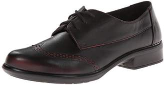 Naot Footwear Women's Lako Oxford