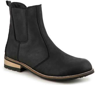 Kodiak Alma Chelsea Boot - Women's