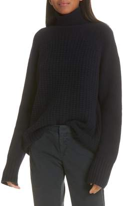 Nili Lotan Auburn Cashmere Sweater