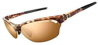 Tifosi Optics 2016 Wasp Fototec Polarized Sunglasses