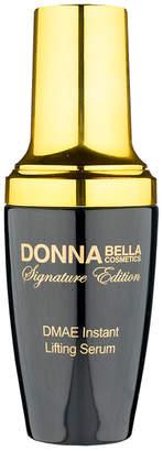 Donna Bella Signature Edition 1.0 Fl Oz Dmae Instant Lifting Serum