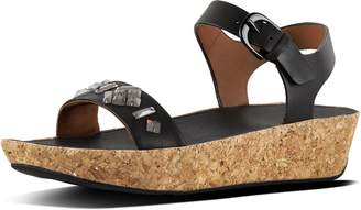 Fitflop Sandals For Women Shopstyle Uk